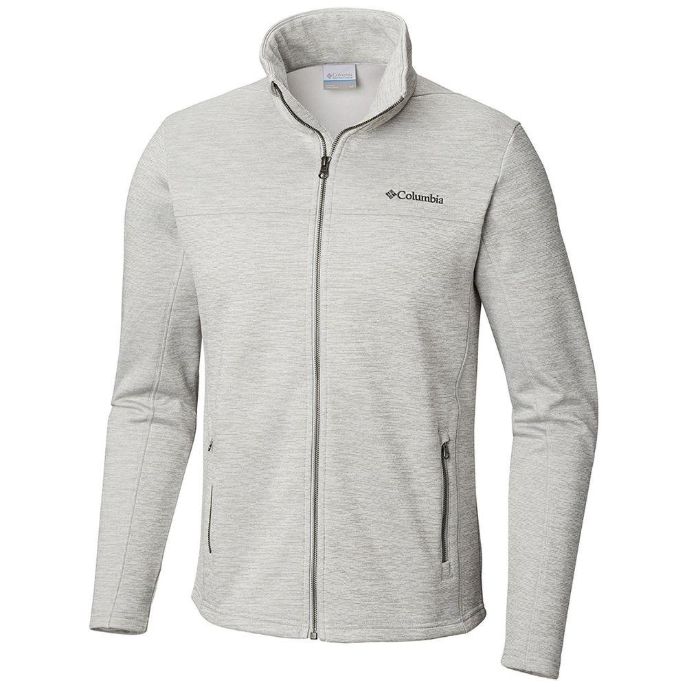 jaqueta-kelso-drive-full-zip-fleece-cool-grey-eeg-em0744--019eeg-em0744--019eeg-1