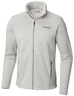 jaqueta-kelso-drive-full-zip-fleece-cool-grey-eeg-em0744--019eeg-em0744--019eeg-1