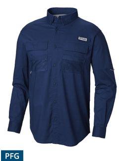 camisa-half-moon-long-sleeve-shirt-carbon-g-fm0068--469grd-fm0068--469grd-1
