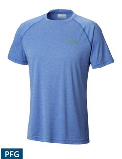 camiseta-terminal-tackle-heather-ss-shir-vivid-blue-heather-fm0076--488peq-fm0076--488peq-1