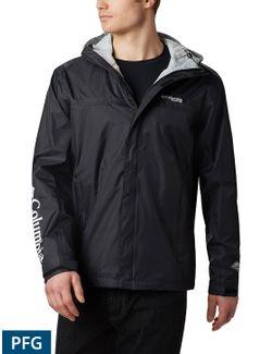 jaqueta-pfg-storm-jacket-black-gg-fm2021--010egr-fm2021--010egr-1