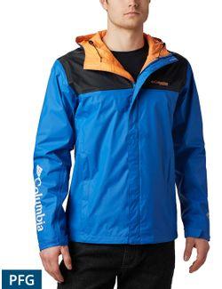 jaqueta-pfg-storm-jacket-vivid-blue-jupiter-eeg-fm2021--488eeg-fm2021--488eeg-1