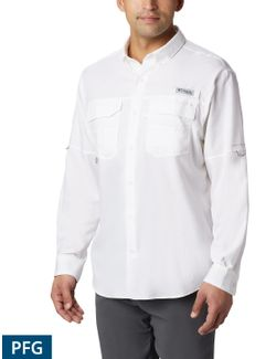 camisa-m-l-blood-and-guts-iii-ls-woven-white-gg-fm7046--100egr-fm7046--100egr-1