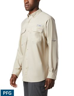 camisa-m-l-blood-and-guts-iii-ls-woven-fossil-gg-fm7046--160egr-fm7046--160egr-1