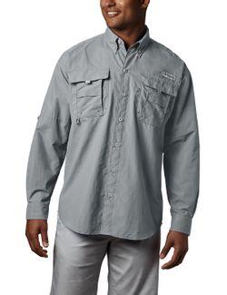 camisa-bahama-ii-l-s-cool-grey-g-fm7048--019grd-fm7048--019grd-1