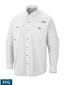 camisa-bahama-ii-l-s-white-pp-fm7048--100ppq-fm7048--100ppq-1