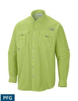 camisa-bahama-ii-l-s-napa-geen-gg-fm7048--388egr-fm7048--388egr-1