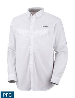 camisa-low-drag-offshore-ls-branco-p-fm7074--100peq-fm7074--100peq-1