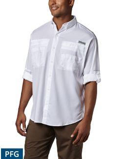 camisa-m-l-tamiami-ii-white-p-fm7253--100peq-fm7253--100peq-1
