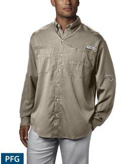 camisa-m-l-tamiami-ii-fossil-p-fm7253--160peq-fm7253--160peq-1