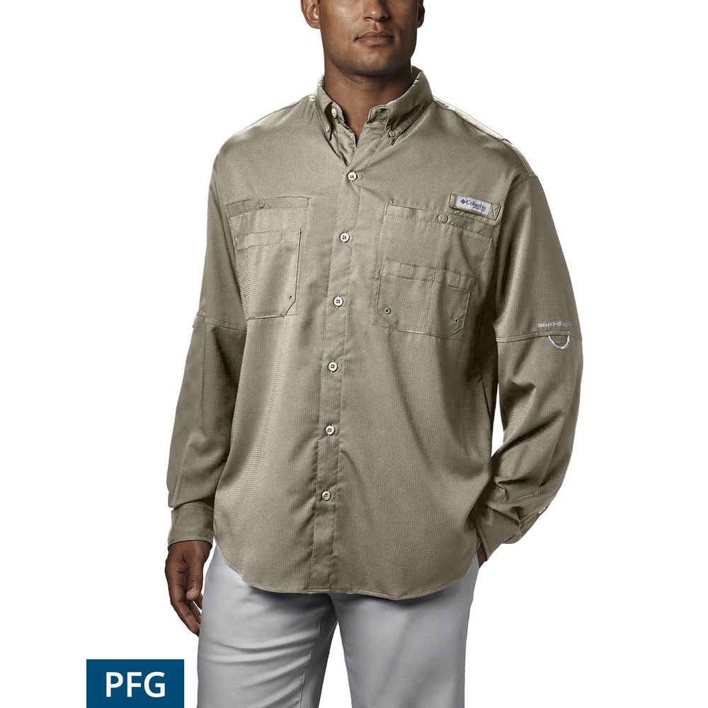 camisa-m-l-tamiami-ii-fossil-pp-fm7253--160ppq-fm7253--160ppq-1