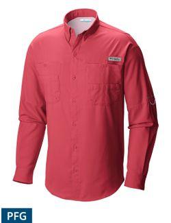 camisa-m-l-tamiami-ii-sunset-red-eeg-fm7253--683eeg-fm7253--683eeg-1