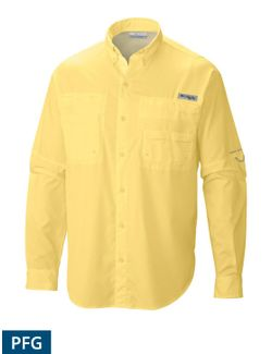 camisa-m-l-tamiami-ii-sunlit-g-fm7253--707grd-fm7253--707grd-1