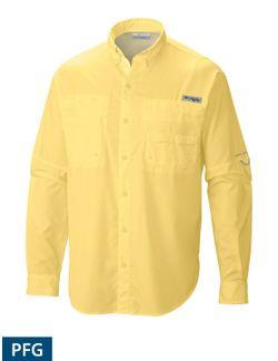 camisa-m-l-tamiami-ii-sunlit-p-fm7253--707peq-fm7253--707peq-1