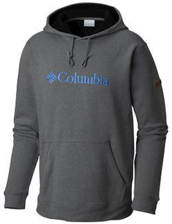 blusao-csc-basic-logo-hoodie-shark-gg-jo1600--013egr-jo1600--013egr-1