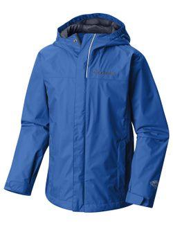 jaqueta-watertight-jacket-super-blue-pp-rb2118--439ppq-rb2118--439ppq-1