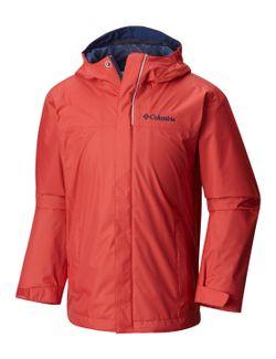 jaqueta-watertight-jacket-sunset-red-eeg-rb2118--683eeg-rb2118--683eeg-1