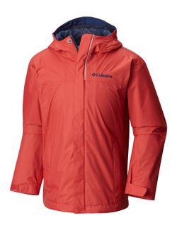 jaqueta-watertight-jacket-sunset-red-g-rb2118--683grd-rb2118--683grd-1
