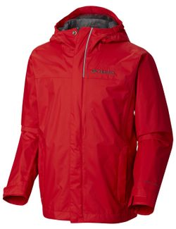 jaqueta-watertight-jacket-bright-red-gg-rb2118--692egr-rb2118--692egr-1