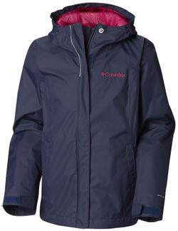 jaqueta-arcadia-jacket-nocturnal-haute-pin-gg-rg2122--467egr-rg2122--467egr-1