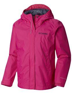 jaqueta-arcadia-jacket-haute-pink-pp-rg2122--628ppq-rg2122--628ppq-1