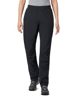 calca-evolution-valley-pant-black-m-rk0076--010med-rk0076--010med-1