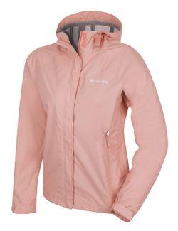 jaqueta-sleeker-jacket-light-coral-p-rk2014--848peq-rk2014--848peq-1