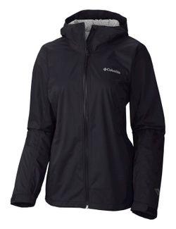 jaqueta-evapouration-jacket-black-gg-rl2023--010egr-rl2023--010egr-1