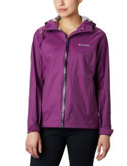 jaqueta-evapouration-jacket-wild-iris-g-rl2023--594grd-rl2023--594grd-1