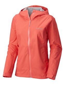 jaqueta-evapouration-jacket-blush-pink-p-rl2023--614peq-rl2023--614peq-1