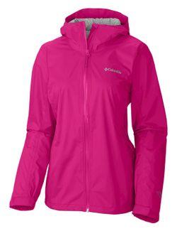 jaqueta-evapouration-jacket-haute-pink-m-rl2023--627med-rl2023--627med-1