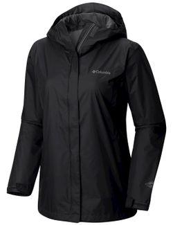 jaqueta-arcadia-ii-jacket-black-g-rl2436--010grd-rl2436--010grd-1