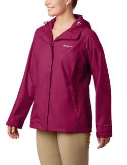 jaqueta-arcadia-ii-jacket-wine-berry-g-rl2436--550grd-rl2436--550grd-1