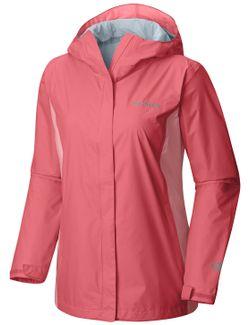 jaqueta-arcadia-ii-jacket-blush-pink-sorbet-g-rl2436--614grd-rl2436--614grd-1