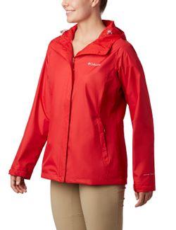 jaqueta-arcadia-ii-jacket-cherrybomb-g-rl2436--646grd-rl2436--646grd-1