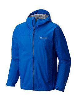 jaqueta-evapouration-super-blue-gg-rm2023--438egr-rm2023--438egr-1