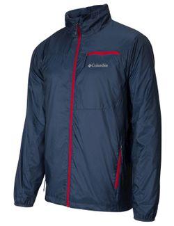 jaqueta-lookout-point-jacket-zinc-p-ro3015--492peq-ro3015--492peq-1