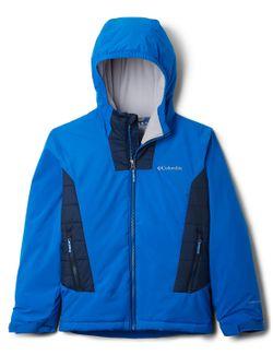 jaqueta-wild-child-jacket-super-blue-collegia-gg-sb0030--439egr-sb0030--439egr-1