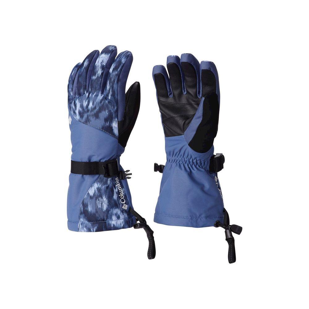 luva-w-whirlibird-glove-bluebell-g-sl9024--508grd-sl9024--508grd-1