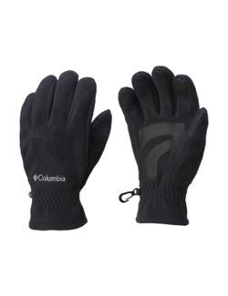 luva-m-thermarator-glove-black-gg-sm0511--010egr-sm0511--010egr-1