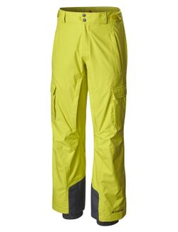 calca-ridge-2-run-ii-pant-acid-yellow-gg-sm8386--793egr-sm8386--793egr-1