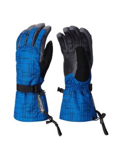 luva-m-whirlibird-glove-super-blue-columbia-gg-sm9106--438egr-sm9106--438egr-1