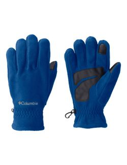 luva-m-thermarator-glove-marine-blue-gg-sm9108--448egr-sm9108--448egr-1