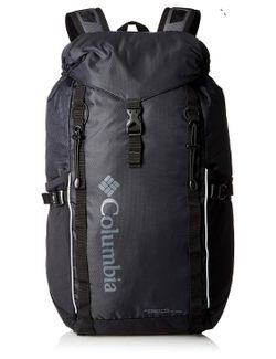 mochila-essential-explorer-30l-preto-uni-uu0051--010uni-uu0051--010uni-1