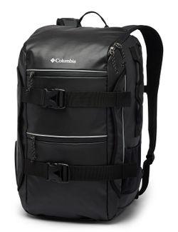 mochila-street-elite-25l-backpack-shark-uni-uu0059--011uni-uu0059--011uni-1