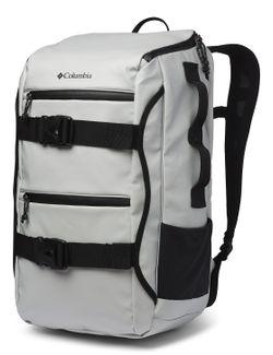 mochila-street-elite-25l-backpack-cool-grey-uni-uu0059--019uni-uu0059--019uni-1