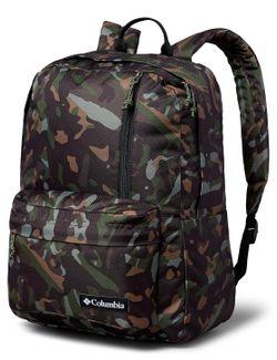 mochila-sun-pass-ii-backpack-surplus-green-glen-c-uni-uu0067--348uni-uu0067--348uni-1