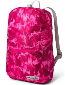 mochila-richmond-25l-daypack-haute-pink-quartz-uni-uu0076--629uni-uu0076--629uni-1