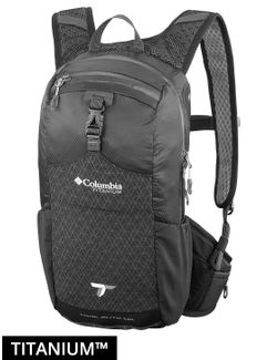 mochila-trail-elite-12l-training-backpa-black-shark-uni-uu1205--010uni-uu1205--010uni-1