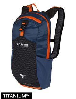 mochila-trail-elite-12l-training-backpa-carbon-heatwave-un-uu1205--469uni-uu1205--469uni-1